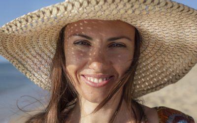 ¿Qué hacer antes y después de una sesión de depilación láser?