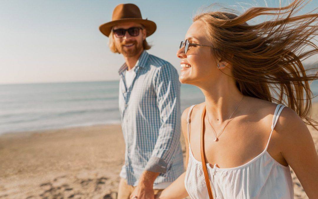 ¿Es el final del verano el mejor momento para empezar la depilación láser de diodo?