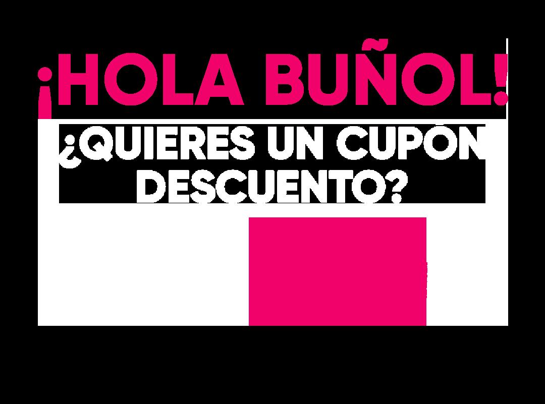 BUNOL